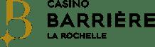 casino_rochelle_logo_header
