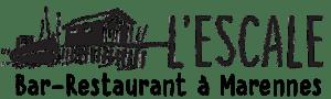 logo-escale-bar-restaurant