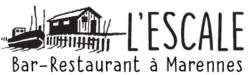 logo-escale-bar-restaurant