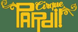 logo-pardi-header-straight